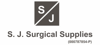 SJ Surgical Supplies